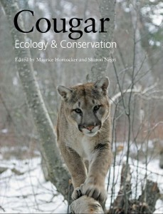 CougarBook