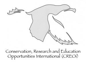 CREOi 2016 logo full