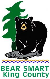 KING-County-Bearsmart-ver-4-WWO-logo-from-Alberni