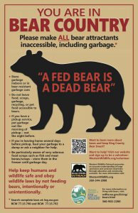 westernwildlife_bearcountryposter_final